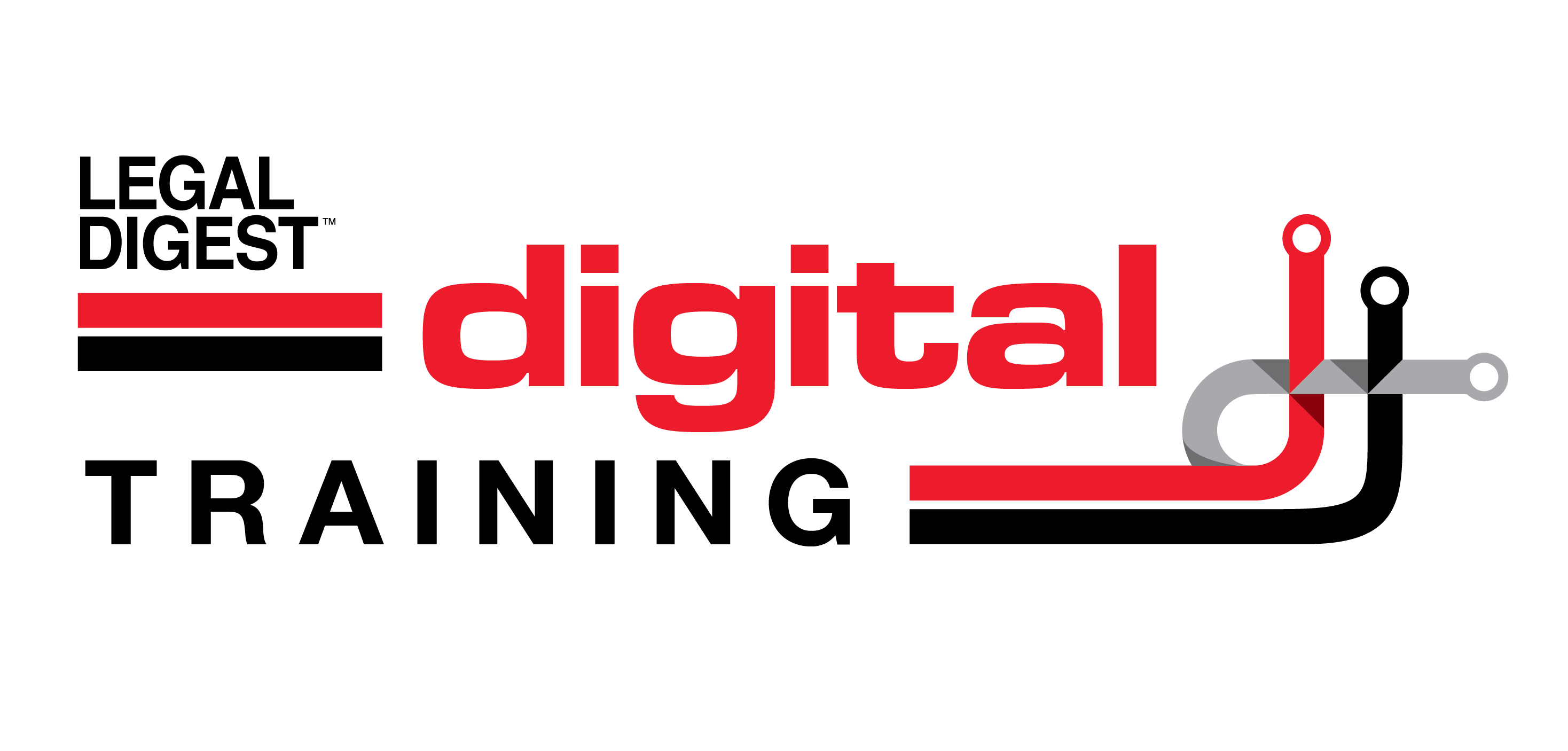Legal Digest Digital Training